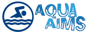 new logo-2